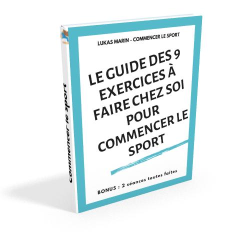 9 exercices e book